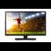 """LG 28MT48DF-PZ 27.5"""" HD ready LED TV"""