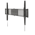 Vogel's EFW 8305 LCD/Plasma wall mount Superflat L