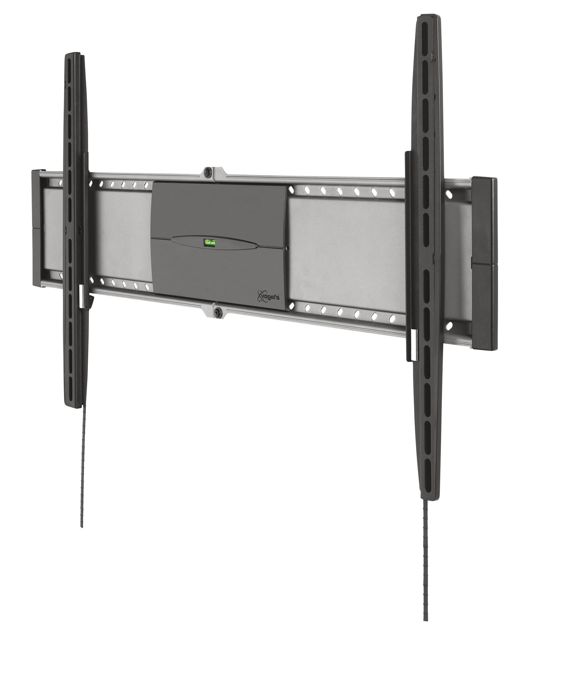 Vogel's EFW 8305 LCD/Plasma wall mount Superflat L