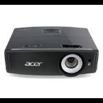 Acer P6500 Projectors - 5000 Lumens - Full HD 1080p - 16:9