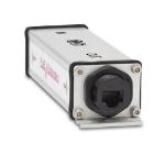 Tripp Lite NPOE-EXT-1G30WP PoE adapter Fast Ethernet, Gigabit Ethernet