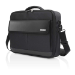 "Belkin 15.6"" Clamshell Business Carry Case"