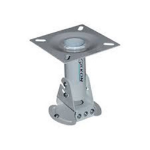 Gilkon FLUSH PROJECTOR CEILING MOUNT GILKON AXIS - WHITE NO MOUNTING PLATE