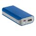 Trust Primo 4400 batería externa Azul 4400 mAh