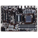 Gigabyte GA-970A-DS3P motherboard