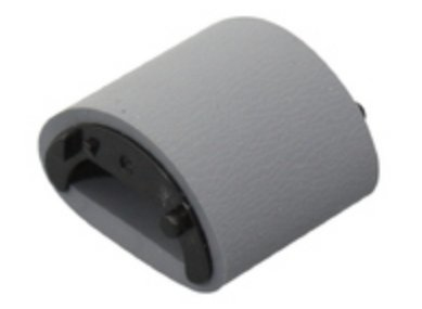 Canon RC1-5440-000 transfer roll