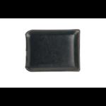Freecom Mobile Drive XXS Leather 500GB Brown external hard drive