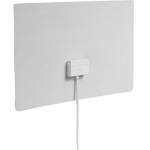 One For All SV 9440 television antenna Indoor