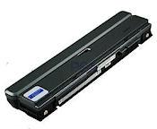 2-Power CBI3082A Lithium-Ion (Li-Ion) 4600mAh 10.8V rechargeable battery