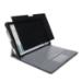 Kensington Filtros de privacidad - Adhesivo 2 vías para Microsoft Surface Pro 2017