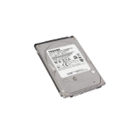 Toshiba MQ02ABF050H 500GB Serial ATA III internal hard drive