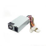 Synology PSU 250W_4 power supply unit 250 W Metallic