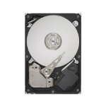 2TB HARD DRIVE FOR QFX3100 (SPARE)