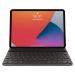 Apple MXNK2ZA/A mobile device keyboard Black QWERTY US English