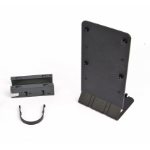 Lenovo ThinkCentre Tiny L-Bracket Mounting Kit