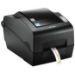 Bixolon SLP-DX420G impresora de etiquetas Térmica directa 203 x 203 DPI