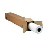 HP Q6575A photo paper Brown,White