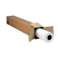 HP Q6575A Brown,White photo paper