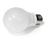 Verbatim 52626 energy-saving lamp