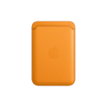 Apple MHLP3ZM/A Kartentasche Orange