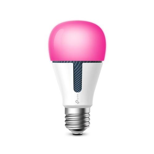 TP-LINK KL130 smart lighting Smart bulb 10 W White Wi-Fi