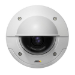 Axis P3364-VE 6mm IP security camera Outdoor Dome Black,White 1280 x 960 pixels