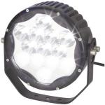 "Generic 10,000 Lumen Extreme 8"" LED Driving Light - Combo Beam"