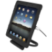 Maclocks iPadAirRSBB Passive Black holder