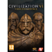 Nexway Civilization VI - Vikings Scenario Pack, PC Video game downloadable content (DLC) Sid Meier's Civilization VI Español