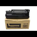 Alpa-Cartridge Comp Kyocera Mita FS2000 Std Cap Toner Ctg TK310