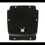 ZEBRA trigger board, kit