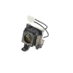 MicroLamp ML10841 220W projector lamp