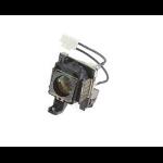 MicroLamp ML10841 220W projector lamp