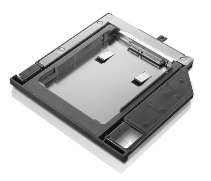 Lenovo 04X1602 notebook spare part HDD tray