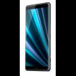 Sony Xperia XZ3 15,2 cm (6 Zoll) 4 GB 64 GB Dual-SIM 4G Schwarz 3330 mAh
