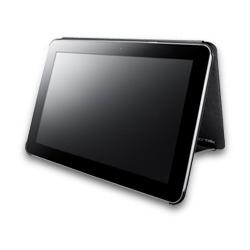 Samsung EFC-1B1N Cover Black