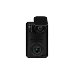 Transcend DrivePro 10A 32GB