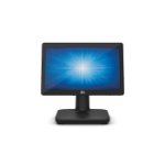 Elo Touch Solution EloPOS 1.5 GHz J4105 39.6 cm (15.6