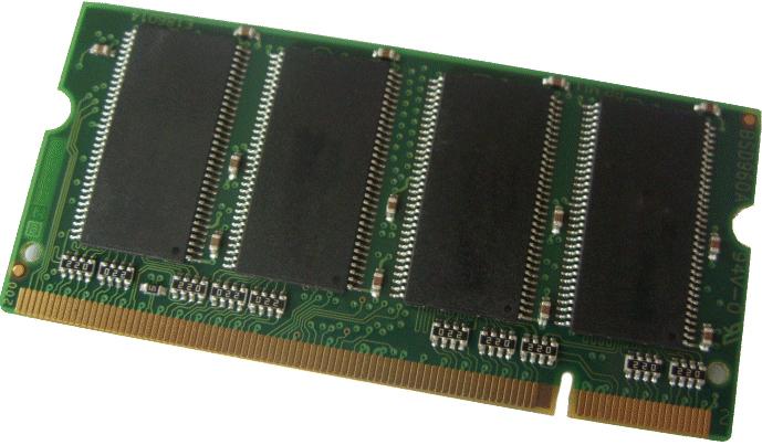 Hypertec 512MB PC133 (Legacy) memory module 0.5 GB 133 MHz
