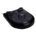 LogiLink UA0196 audio turntable