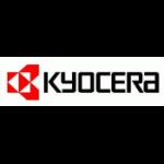 KYOCERA 302HK93010 (DK-521) Drum kit, 200K pages