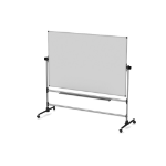 Bi-Office RQR0224 whiteboard