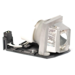 CTX Generic Complete Lamp for CTX EZ 600 projector. Includes 1 year warranty.