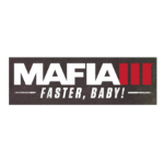 Aspyr Media Mafia III Faster, Baby! Video game downloadable content (DLC) Mac
