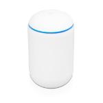 Ubiquiti Networks UniFi Dream Machine WLAN access point 1733 Mbit/s White