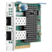 Hewlett Packard Enterprise 10Gb 2x 560FLR-SFP+