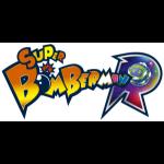 Konami Super Bomberman R Videospiel Standard PC Deutsch