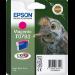 Epson Owl Cartucho T0793 magenta