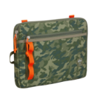 "STM arc 13"" 13"" Sleeve case Green"