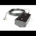 Raritan SML-HFC-READER RFID reader USB Black